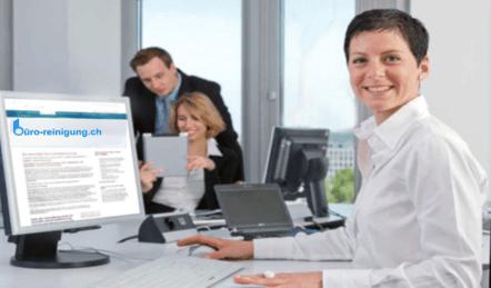 bueroreinigung-qualität-reinigungsfirma-gebaeudereinigung Büroreinigung & Gebäudereinigung
