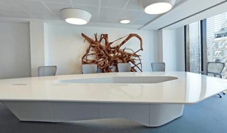 bueroreinigung-umzugsreinigung-umzugsfirma-umzug Büroreinigung & Gebäudereinigung