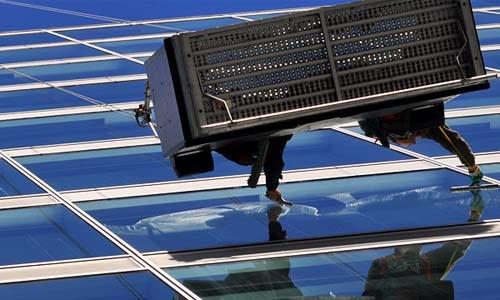 fassadenreinigung-umzugsreinigung-bueroreinigung-luzern-zug-basel Fassadenreinigung