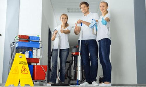 gebaeudereinigung-reinigungsfirma-unterhaltsreinigung Gebäudereinigung