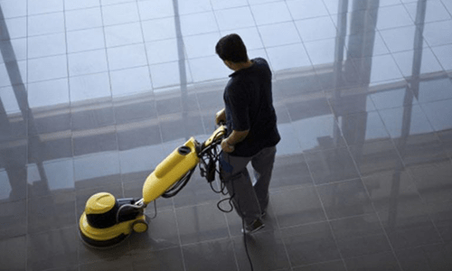 gebaeudereinigung-reinigungsunternehmen-reinigungsfirma Dienstleistungen