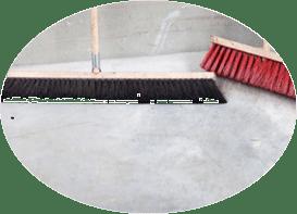 baureinigung-bauendreinigung-bauzwischenreinigung-bau-reinigung Büroreinigung & Gebäudereinigung