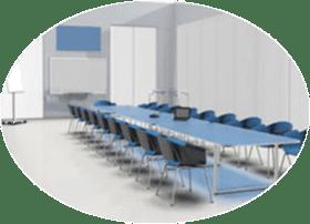 bueroreinigung-unterhaltsreinigung-putzfirma-fuer-buero Büroreinigung & Gebäudereinigung