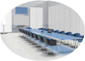 bueroreinigung-unterhaltsreinigung-putzfirma-fuer-buero Büroreinigung & Umzugsreinigung