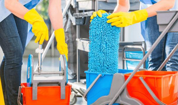 reinigungsfirma-reinigungsservice-reinigungsunternehmen-preise Reinigungsfirma