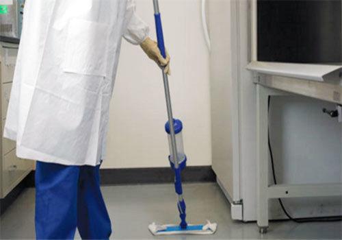 reinraumreinigung-hygienereinigung-op-raum Reinraumreinigung