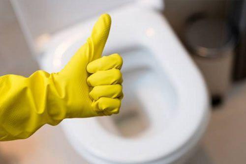 unterhalts-reinigung-zuerich-basel-luzern Unterhaltsreinigung