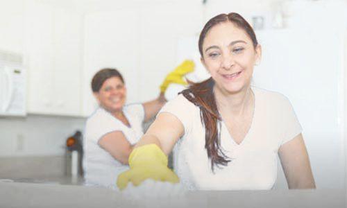 unterhaltsreinigung-basel-fitnesscenterreinigung-parxisreinigung-1 Reinigungsfirma Basel
